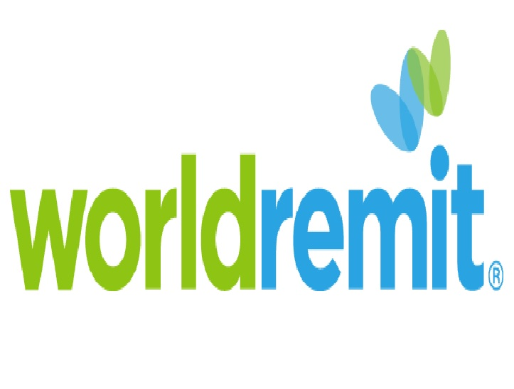 WorldRemit guarantees cash pick-up in Zimbabwe