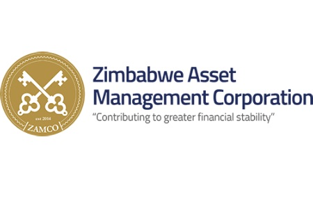 ZAMCO to dispose debt assumption-linked equity
