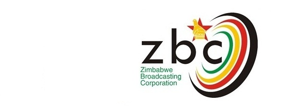 ZBC demands $1,5m to air MDC adverts