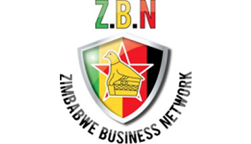 Zimbabwe Business Network to host UK trade, investment conference