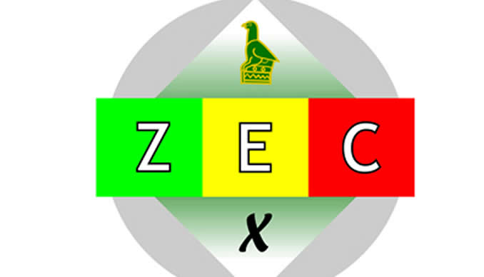 30 July: Zanu-PF has lost the battle for common sense