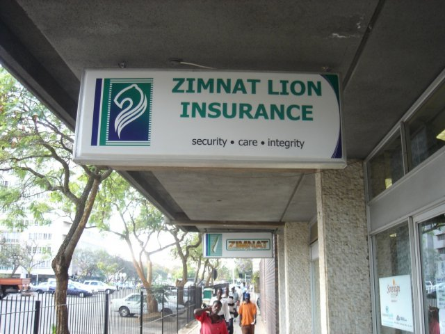 Zimnat launches affordable life policy