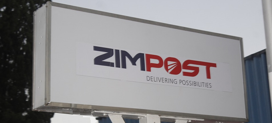 Zimpost launches funeral cash plan