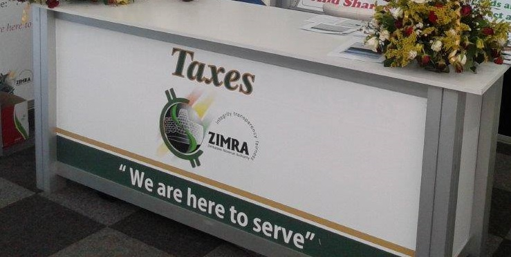 No extension to Zimra's six-month tax amnesty
