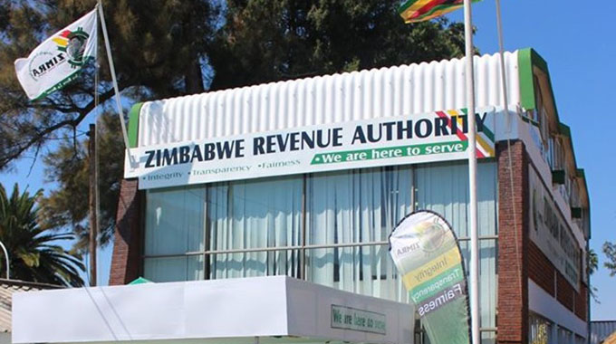 Zimra couple ordered to explain source of wealth