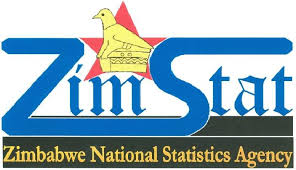 Zimstats to update GDP figures