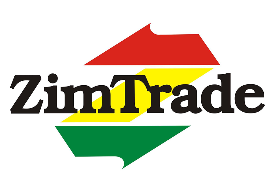 Zim misses share of $4,8tn services exports