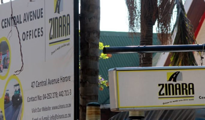 Zinara revenues projected to hit $136m