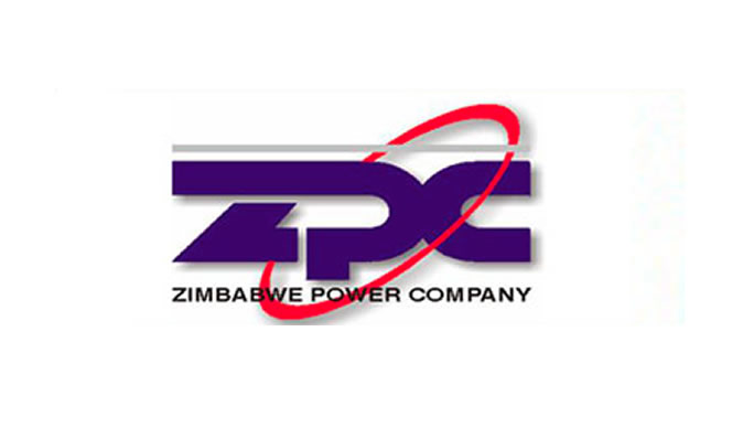 ZPC working on $6 billion power projects