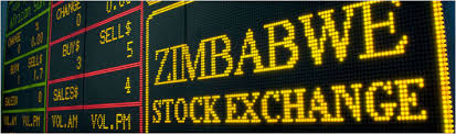 ZSE Industrials snap winning streak