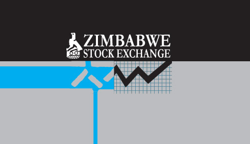 Stock exchange to set up SMEs fund
